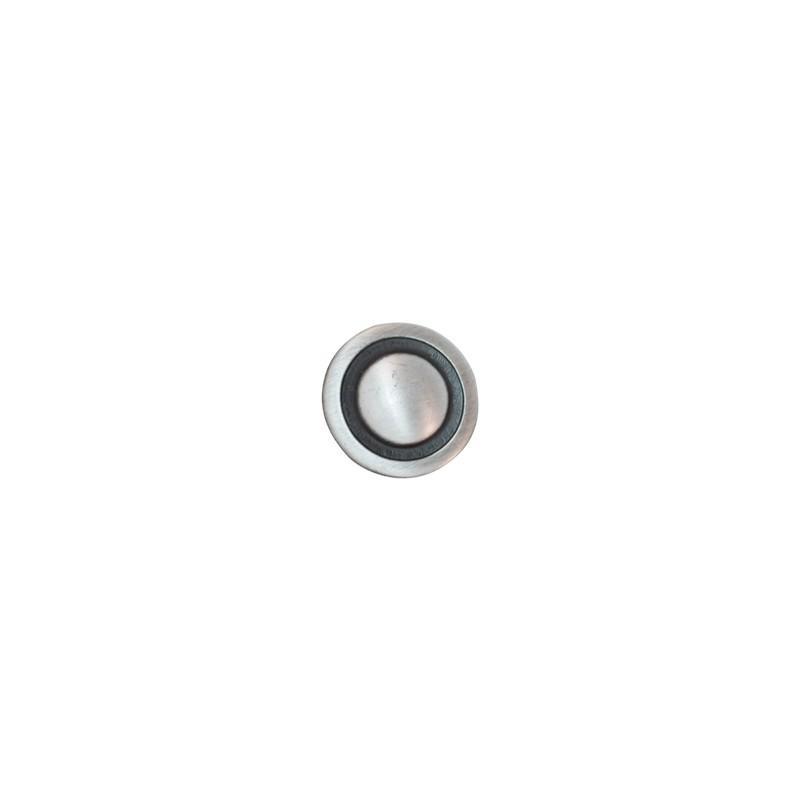Fornecedor de botão de metal