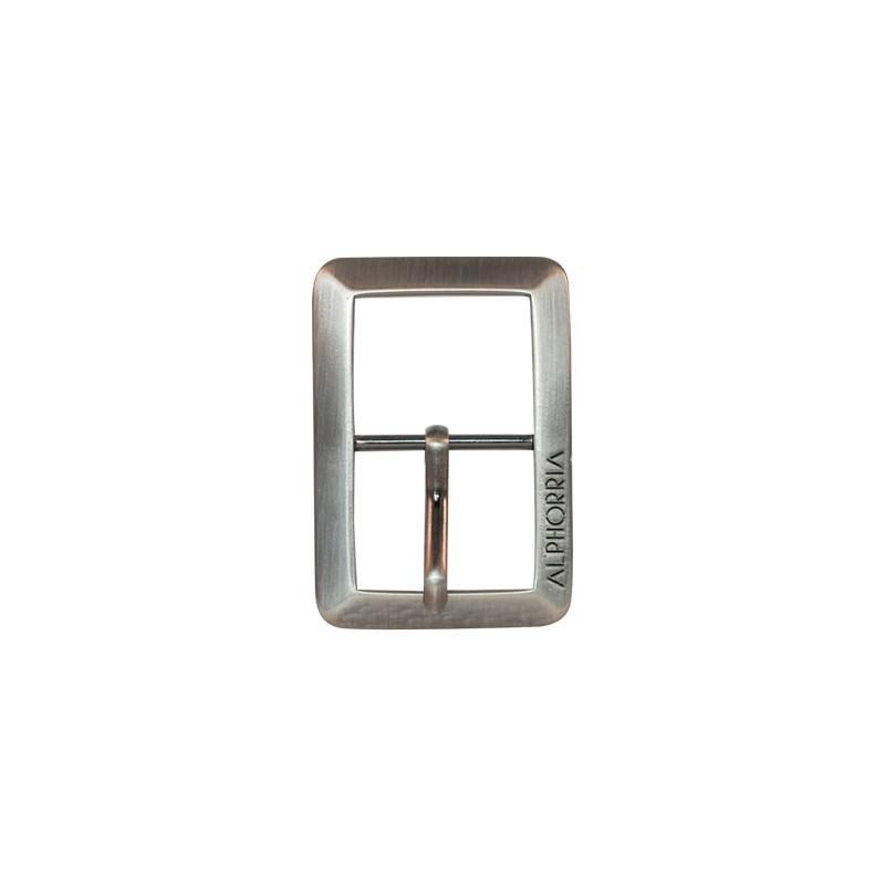 Chaveiros de metal personalizados